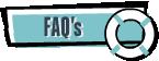 faq page navigation