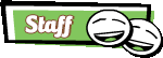 staff page navigation