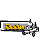 tradition page navigation
